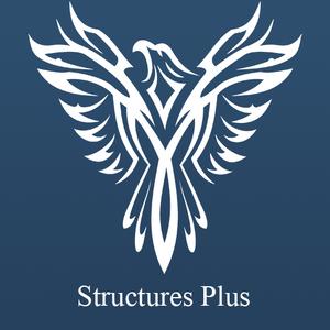 Mod Structures Plus.png
