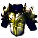 Primal Fear Celestial Chestpiece.png