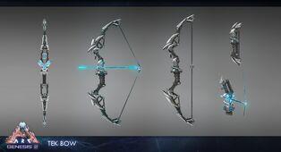Tek Bow concept art.jpg
