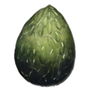 Wyvern Egg Poison (Scorched Earth).png