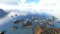 Casun Islets (Ragnarok).jpg
