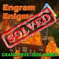 Engram Enigma.jpg