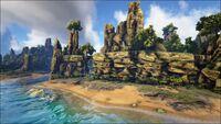 Jungle Mid Beach (The Center).jpg