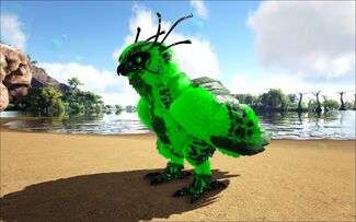 Mod Ark Eternal Elemental Poison Owl Image.jpg