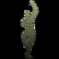 Nutcracker Dance Emote.png