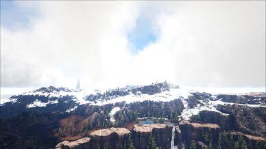 Snow (Ragnarok).jpg