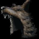 Werewolf Mask Skin.png