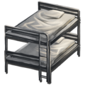 Mod Structures Plus S- Bunk Bed.png
