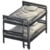 Bunk Bed.png