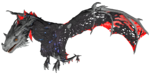 Corrupted Wyvern PaintRegion4.png
