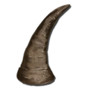 Deathworm Horn (Scorched Earth).png