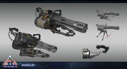 Minigun concept art.jpg