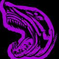 Mod Ark Eternal Cursed Elemental Megalodon (Wild).png