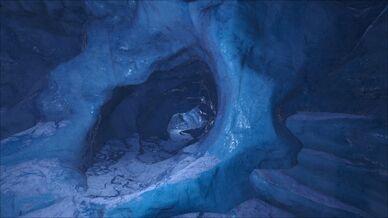 The Tunnels (Ragnarok).jpg