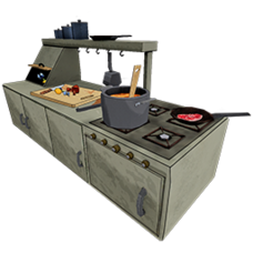 Chef Station (Mobile).png