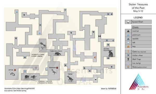 Dungeon Map 43.jpg