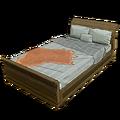 Elegant Bed (Mobile).png
