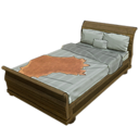 Elegant Bed (Mobile).png