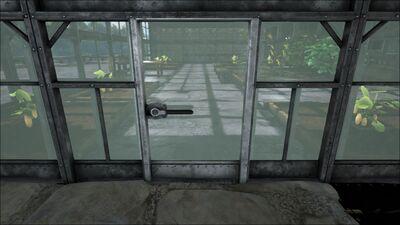 Greenhouse Door PaintRegion4.jpg