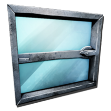 Greenhouse Window.png