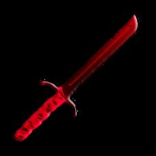 Mod Ark Eternal Crystal Sword.png