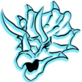 Mod Ark Eternal Elemental Ice Trike (Wild).png