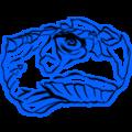 Mod Ark Eternal Elemental Lightning Turtle.png