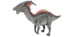 Parasaur PaintRegion2.png