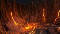 Volcanic Maw.jpg