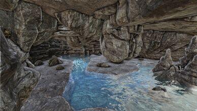 WhiteDove Falls Cave (Ragnarok).jpg