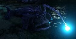 Aberrant Anglerfish Ingame.jpg