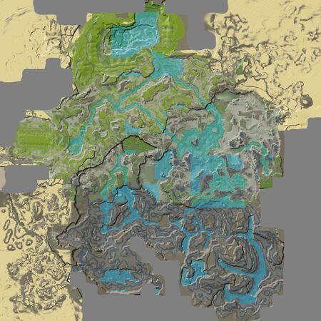 Aberration Topographic Map.jpg