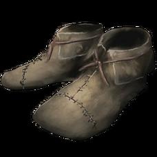Cloth Boots.png