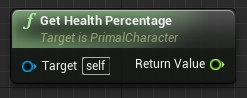 GetHealthPercentage.PNG