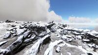 Hibbert's Summit (Ragnarok).jpg