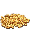 Longrass Seed.png