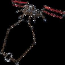 Megachelon Platform Saddle (Genesis Part 1).png