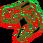 Mod Ark Eternal Eternal Alpha Poison Rex.png