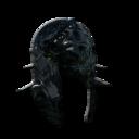 Mod Ark Eternal Eternal Helmet.png