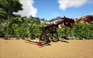 Mod Ark Eternal Resurrected Wyvern Image.jpg
