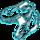 Mod Ark Eternal Spectral Rex.png