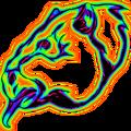 Mod Primal Fear Buffoon Megatherium.png