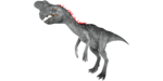 Oviraptor PaintRegion2.png