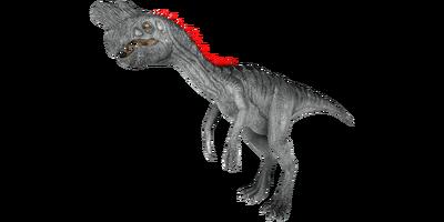 Oviraptor PaintRegion2.png