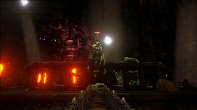 Ragnarok Jungle Dungeon.jpg