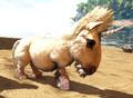 Chibi Unicorn Ingame.png