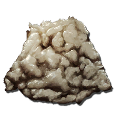 Clay (Scorched Earth).png
