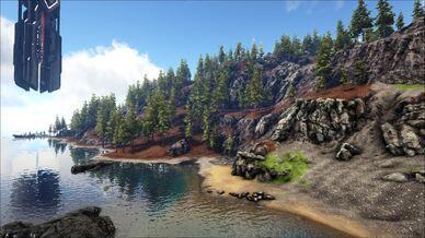 Coastal Redwoods (Ragnarok).jpg