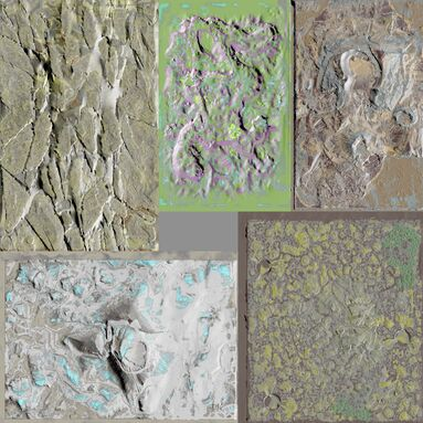 Genesis Part 1 Topographic Map.jpg