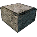 Geopolymer Cement Foundation.png